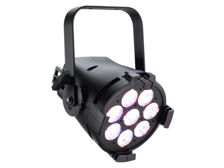 ETC ColorSource PAR LED Light