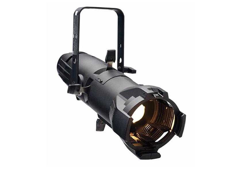 ETC Source Four jr Zoom 25 - 50 Profile Light
