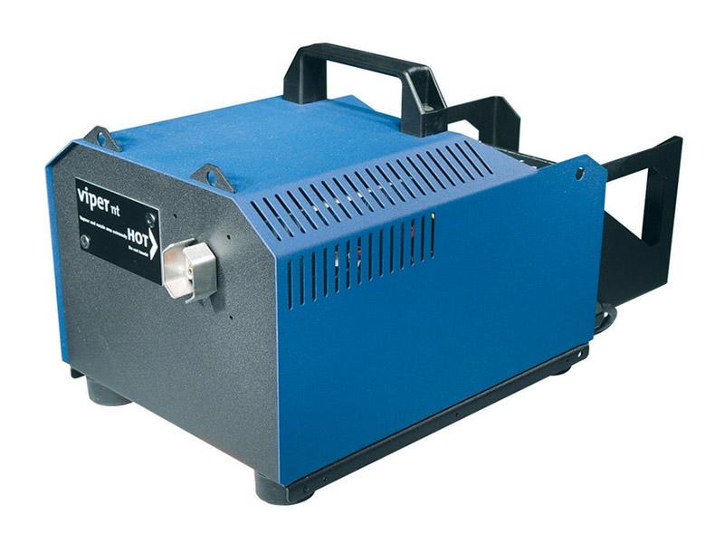 Look Solutions VIPER NT Smoke Machine