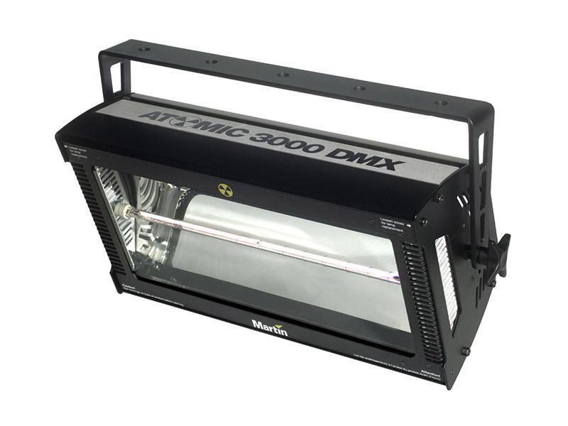 Martin Atomic 3000 DMX Strobe Light