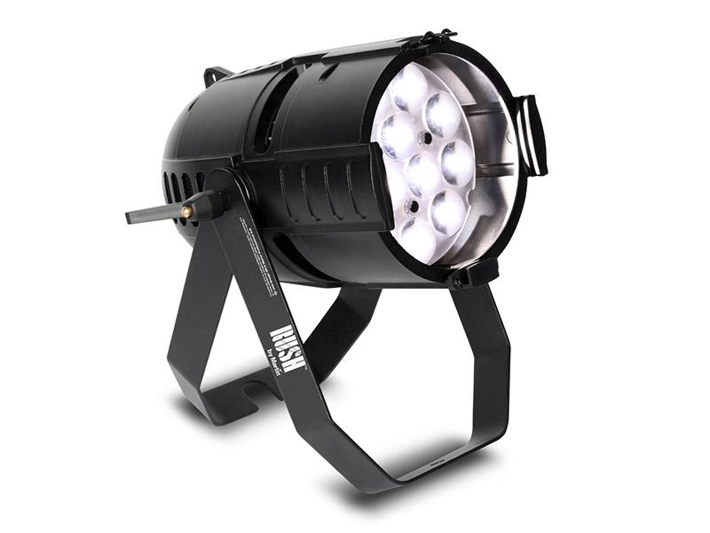 Martin RUSH PAR 2 CT Zoom LED Light