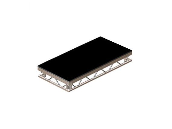 LiteDeck 4 x 2 Staging