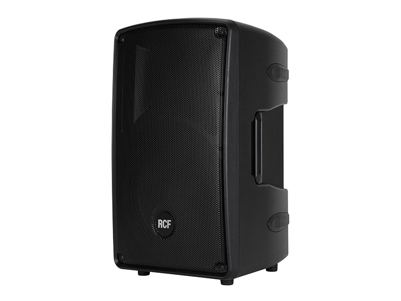 RCF HD 12-A Active Speaker