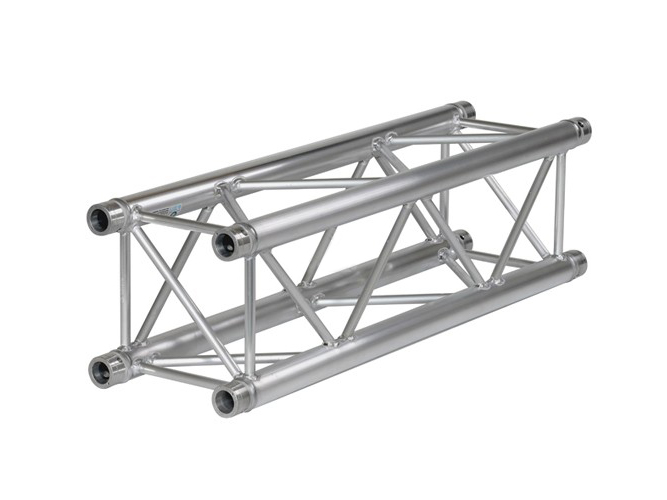 Prolyte H30V Square Truss 1m