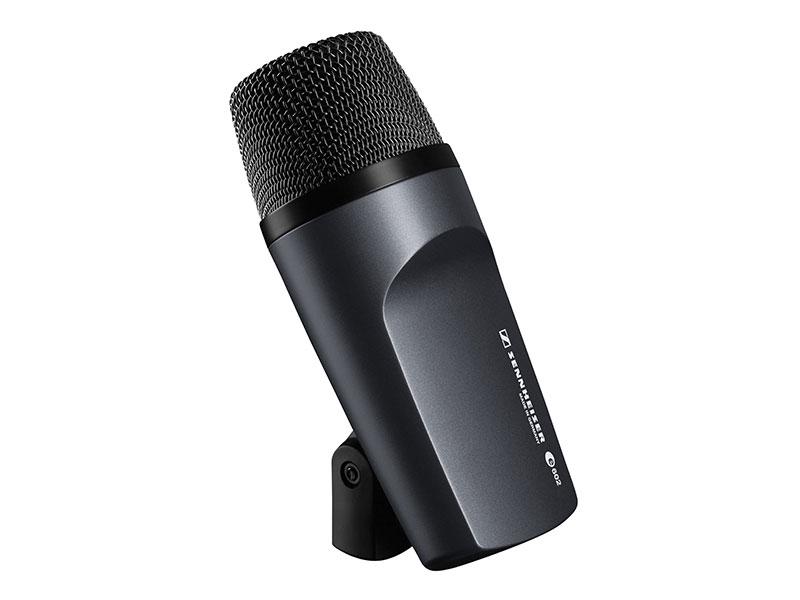 Sennheiser E 602 Microphone Hire