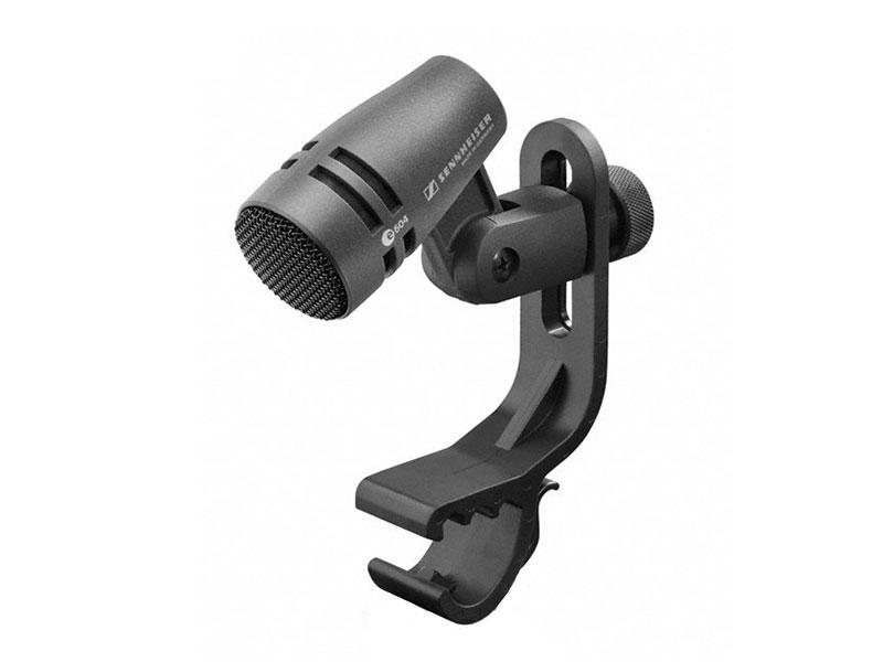 Sennheiser E 604 Microphone Hire