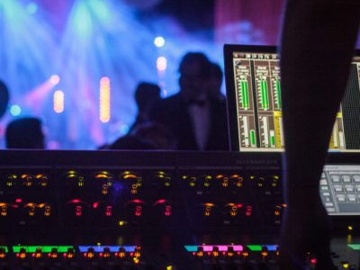 Creative event production, LUX Technical, London, UK, Event Production, Solutions, Technical Production, Transformation, Production Installations, Production Services, Visual Design, Lighting, Sound, Rigging, Staging, Audio Visual, Specialists