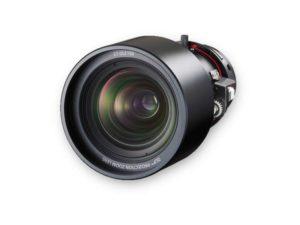 Panasonic ET DLE 150 Projector Lens Hire