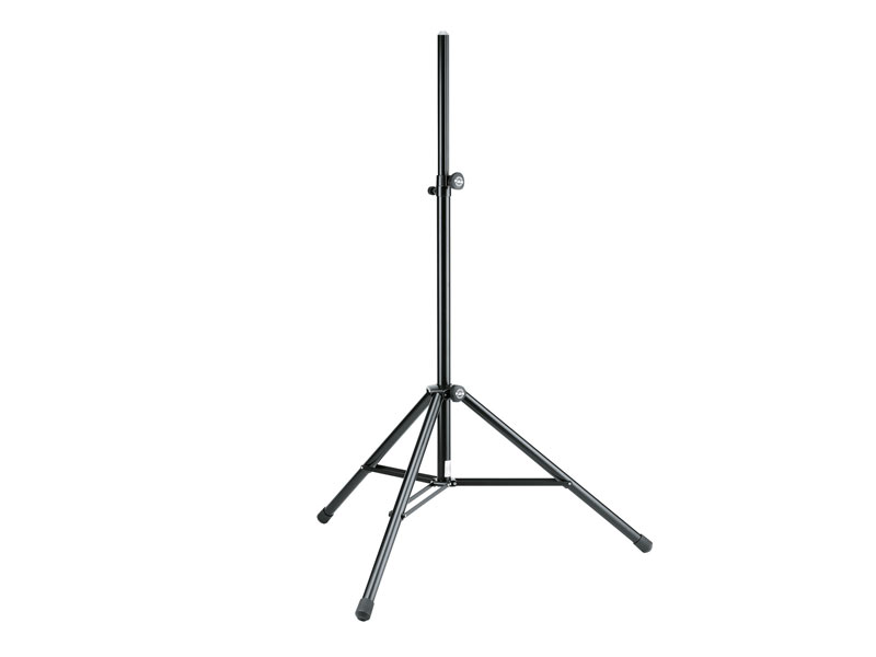 K and M Speaker Stand Tripod Hire