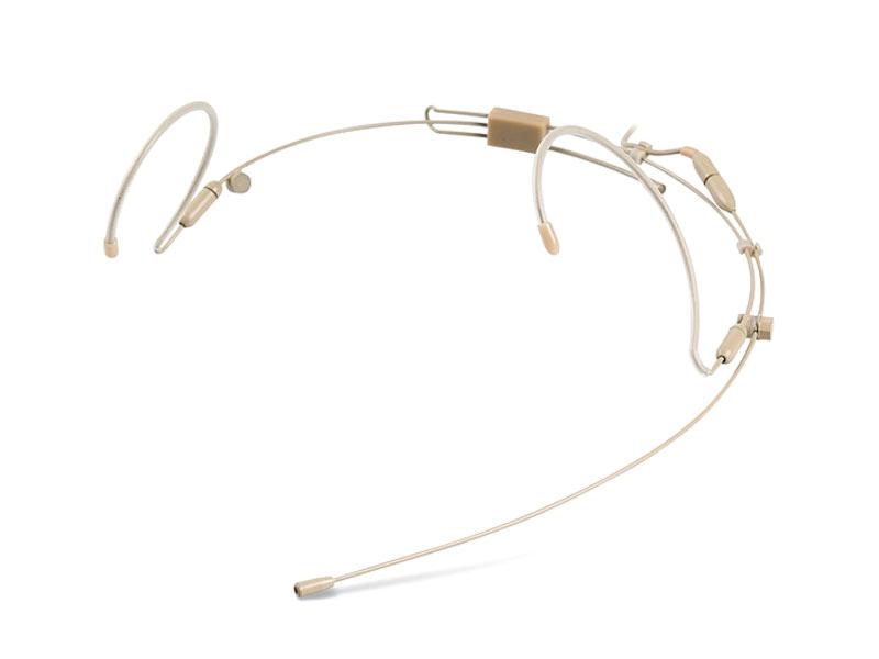 Proel HCM08 Headset Microphone Hire