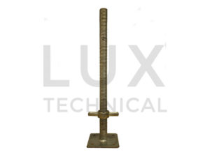 Screw Jack 50mm - 500mm Hire