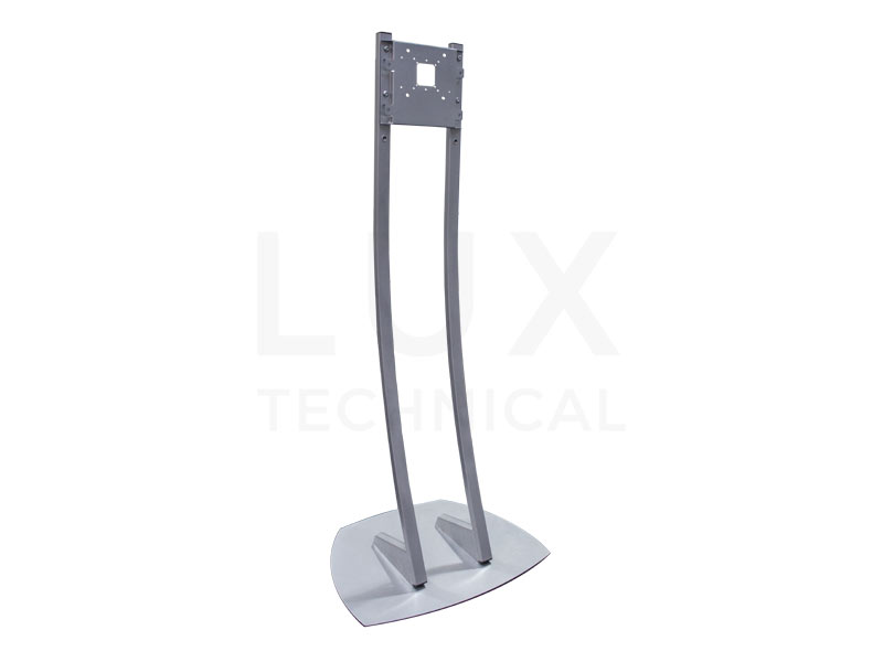 Display Stand Hire Uk : Unicol parabella stand hire lux technical