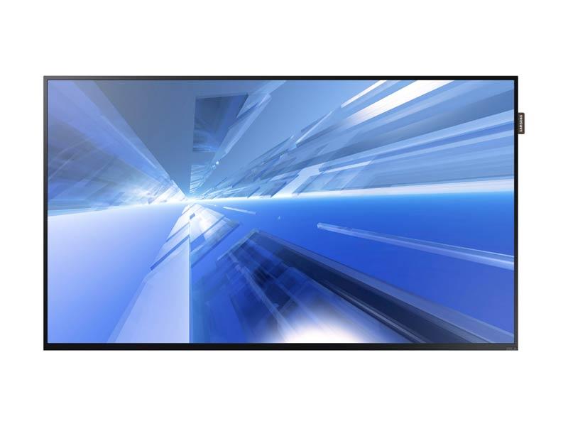 Samsung DC40E LED Display Screen Hire
