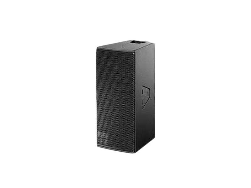 d&b Y7P Loudspeaker Hire