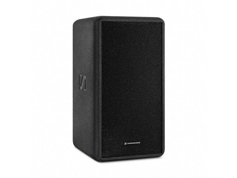 Sennheiser LSP 500 PRO Wireless Speaker
