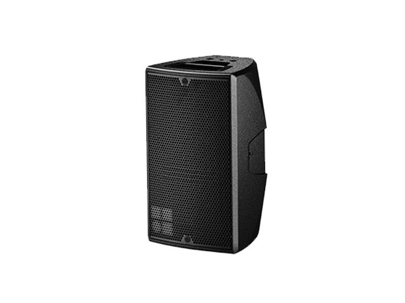 d&b E8 Loudspeaker Hire