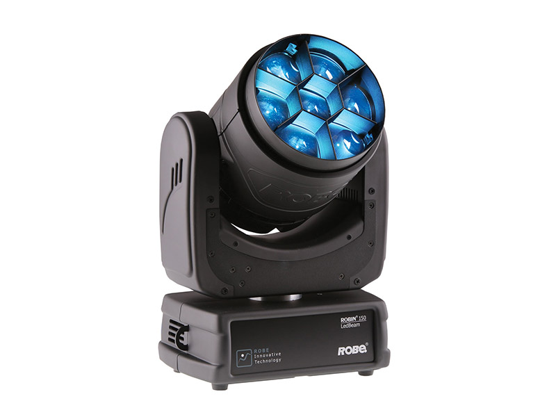 Robe LED Beam 150
