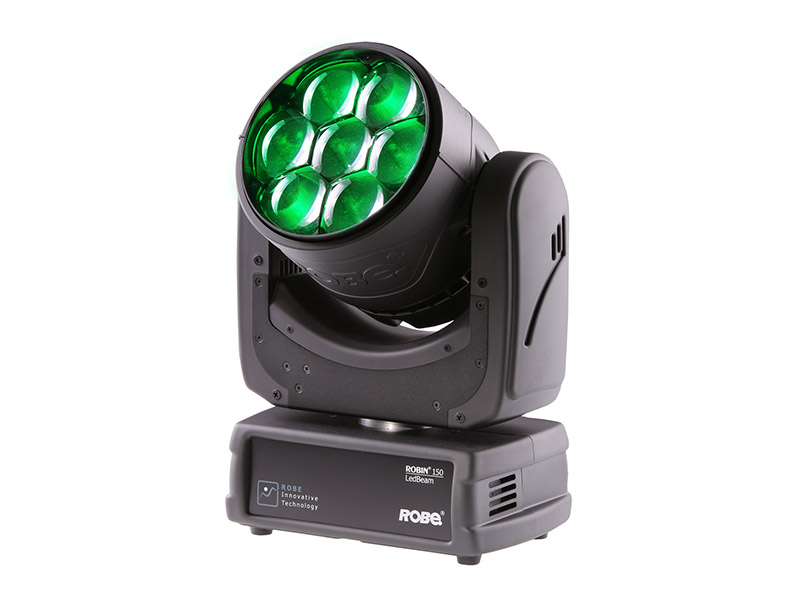 Robe LED Beam 150